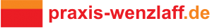 Praxis-Wenzlaff